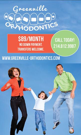 greenville-ortho-ad2b